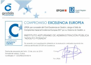 imagen_certificado_efqm