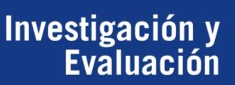 investigacion_evaluacion